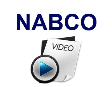 VIDEO NABCO