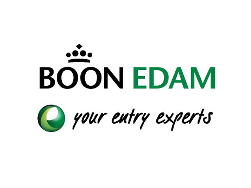 Royal Boon Edam International