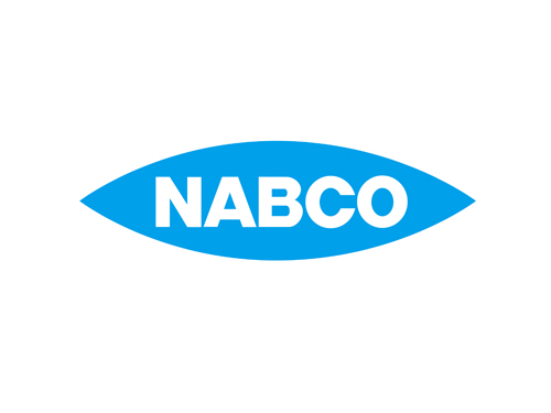 NABCO Automatic Door Operator