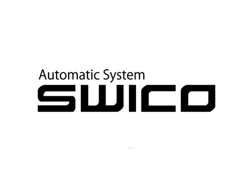 SWICO Automatic Door Operator