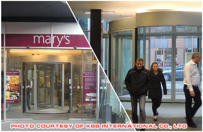 cua-xoay-kbb-Mary Shopping Mall-ka022.jpg